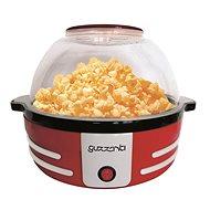 Guzzanti GZ 135 - Popcorn készítő