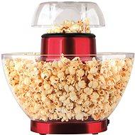 Guzzanti GZ 134 - Popcorn készítő