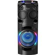 Panasonic SC-TMAX40 - Bluetooth hangszóró
