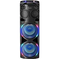 Panasonic SC-TMAX50 - Bluetooth hangszóró