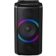 Panasonic SC-TMAX5 - Bluetooth hangszóró