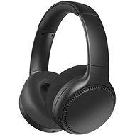 Panasonic RB-M700B, fekete - Vezeték nélküli fül-/fejhallgató