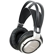 Panasonic RP-WF950E-S - Fej-/Fülhallgató