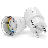 Smart plug SP111-2pack