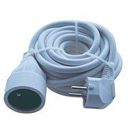 WowME hosszabbító vezeték 230 V 1 x 16 A/3680 W 3 m - Hosszabbító kábel