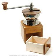 Hario MM-2 kávédaráló - Kávédaráló