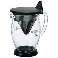 Hario Dripper - Filteres kávéfőző