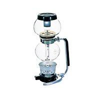 Hario Vacuum pot Mocha 3 csésze - Mokka főző