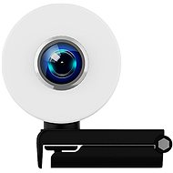Havit HN27G, fekete - Webkamera