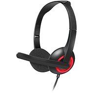 Havit H202D - Fej-/fülhallgató