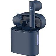 Haylou MoriPods TWS kék - Vezeték nélküli fül-/fejhallgató