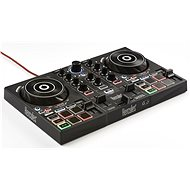 Hercules DJ Control Inpulse 200 - DJ kontroller