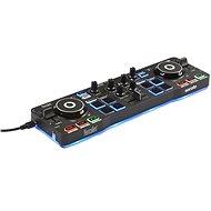 Hercules DJ Control Starlight - DJ kontroller