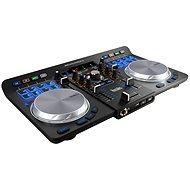 HERCULES DJ Universal - DJ kontroller