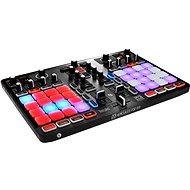 HERCULES P32 DJ - DJ kontroller