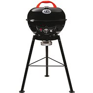 OUTDOORCHEF CHELSEA CAMPING SET - Grill
