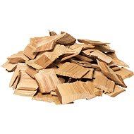 OUTDOORCHEF Tölgy füstölőfa aprólék - Grill kiegészítők