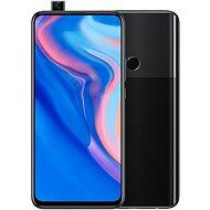Huawei P smart Z fekete - Mobiltelefon