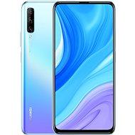 Huawei P Smart Pro - fehér - Mobiltelefon