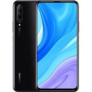Huawei P Smart Pro fekete - Mobiltelefon