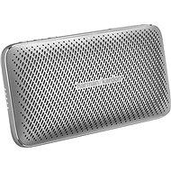 Harman Kardon Esquire Mini 2, ezüst - Vezeték nélküli hangszóró