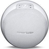 Harman Kardon Omni 10+ fehér - Bluetooth hangszóró