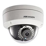Hikvision DS-2CD2122FWD-I (4 mm) - IP kamera