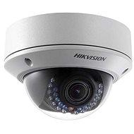 Hikvision DS-2CD2722FWD-IS (2.8-12mm) - IP kamera
