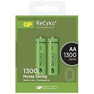 GP ReCyko 1300 (AA) 2 db - Akkumulátor