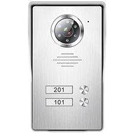 Emos H1136 kamera egység - IP kamera