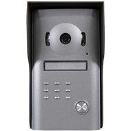 Emos IP kamera egység H1111, H1114, H1116 - IP kamera