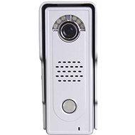 EMOS vandálbiztos kameraegység H1018 / H1019-hez - IP kamera