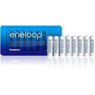 Panasonic eneloop HR6 AA 3MCCE/8LE Sliding Pack - Akkumulátor