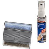 Hama Cleaning Set LCD-hez és laptop billentyűzethez - Tisztítókészlet