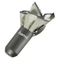 Hama Micro mikroszálas tiszítókendő - Tisztítókendő