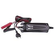 EMOS autós töltő 6 / 12V 4A - Autó akkumulátor töltő