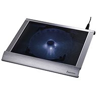 Hama Titan Laptophűtő - Laptophűtő