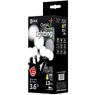 Emos 80 LED Xmas CHERRY TIMER