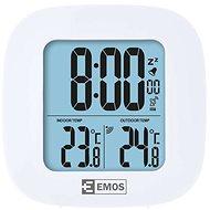 Emos E0127 - Hőmérő