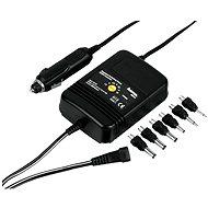 Hama autós adapter 12V 2000 mA - Autós töltő