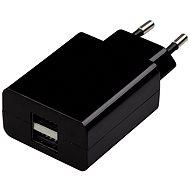 Hama USB 2.1A - Töltő