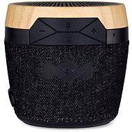 House of Marley Chant Mini - fekete - Bluetooth hangszóró