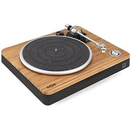 House of Marley Stir it up -  black