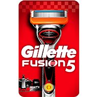 GILLETTE Fusion Power borotva fej + 1 db