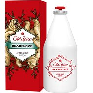 OLD SPICE Bearglove 100 ml - Aftershave