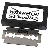 WILKINSON Vintage Edition Double Edge Blades 5 db - Férfi borotva cserefejek