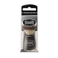 WILKINSON Vintage Edition Shaving Brush - Borotvapamacs