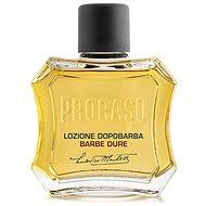 PRORASO Sandalwood 100 ml - Aftershave