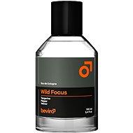 BEVIRO Wild Focus 100 ml - Aftershave