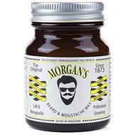MORGAN'S Moustache and Beard 50 g - Szakállápoló viasz